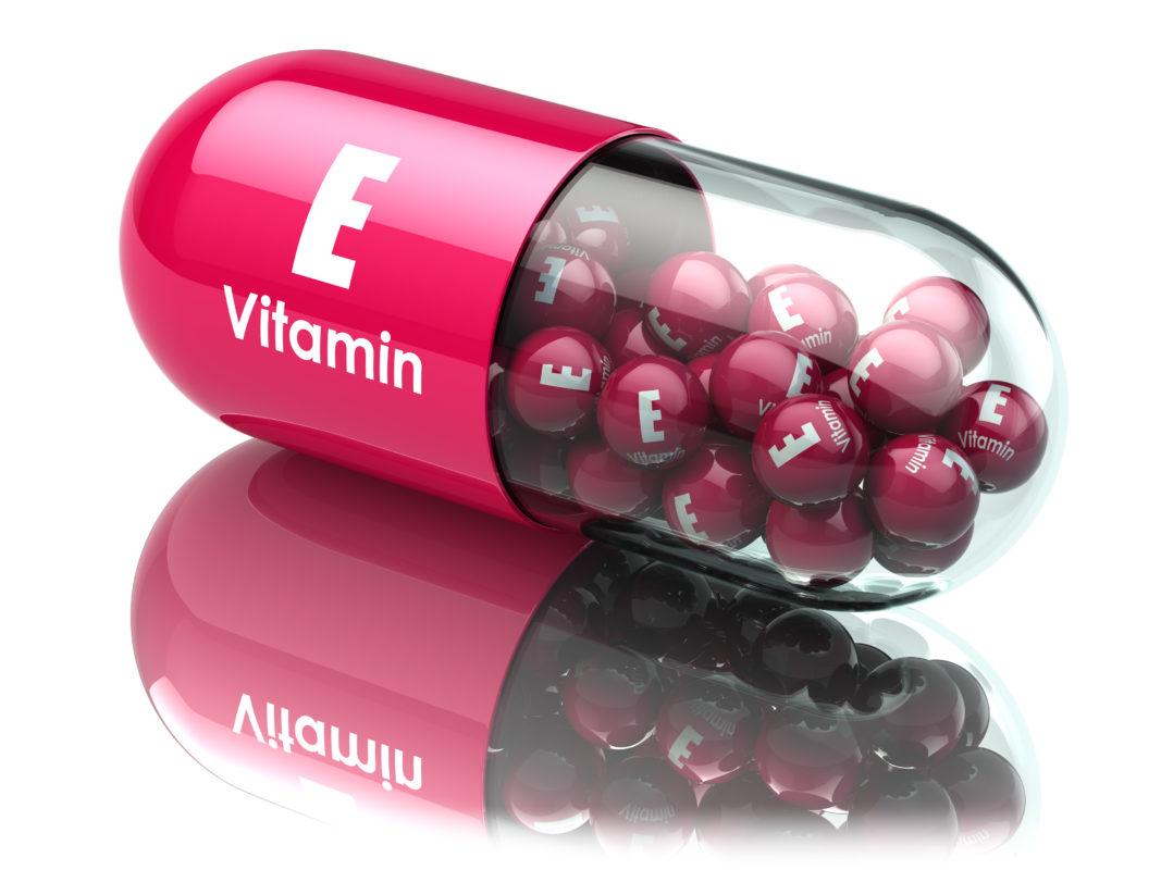 ویتامینهای ضروری بدن