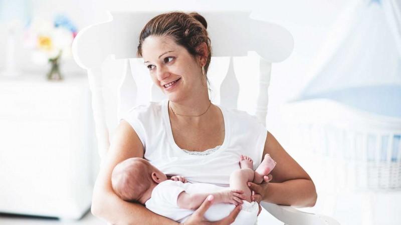 مصرف کلسیم در دوران بارداری